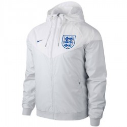 England football team training rain jacket 2018/19 - Nike
