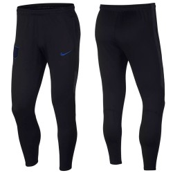 England football team tech training pants 2018/19 - Nike