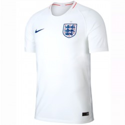 England Fussball team trikot Home 2018/19 - Nike