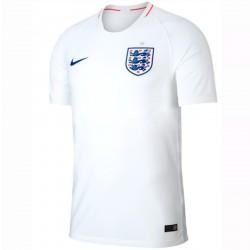 Maglia da calcio Home Nazionale Inghilterra 2018/19 - Nike