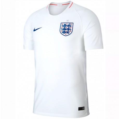 England football team Home shirt 2018/19 - Nike