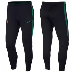 Portugal football team tech training pants 2018/19 - Nike