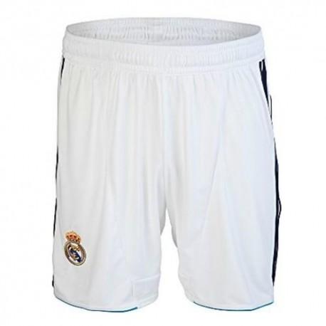 Shorts Real Madrid CF-Startseite 2012/2013 Adidas Kurze Hose
