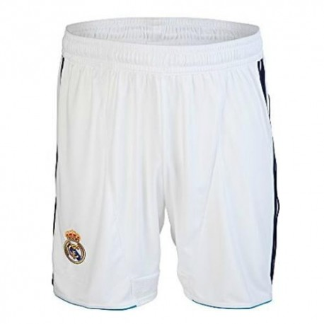 Shorts shorts Real Madrid CF Home 2012/2013 Adidas