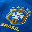 Brazil football team Away shirt 2018/19 - Nike