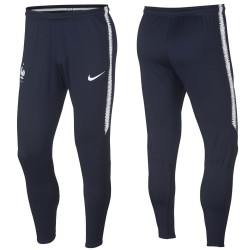 France football training technical pants 2018/19 - Nike