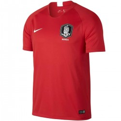 Corea del Sur primera camiseta de fútbol 2018/19 - Nike