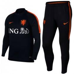Tuta tecnica allenamento Nazionale Olanda 2018/19 - Nike