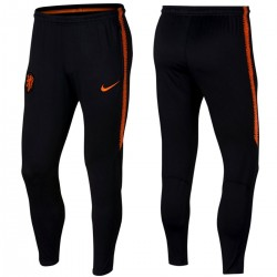 Netherlands football training technical pants 2018/19 - Nike