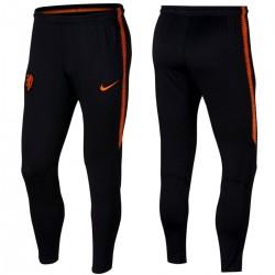 Pantalones de entreno seleccion Holanda 2018/19 - Nike