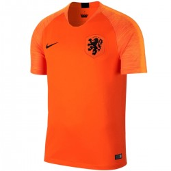Netherlands national team Home football shirt 2018/19 - Nike