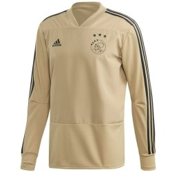 Ajax Amsterdam training sweatshirt 2018/19 - Adidas