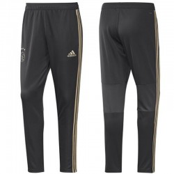 Ajax Amsterdam training pants 2018/19 - Adidas