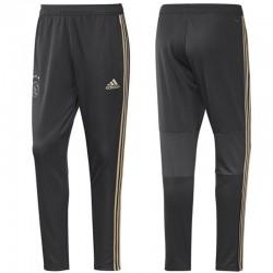Pantalons d'entrainement Ajax Amsterdam 2018/19 - Adidas