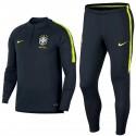 Brazil football technical training tracksuit 2018/19 - Nike