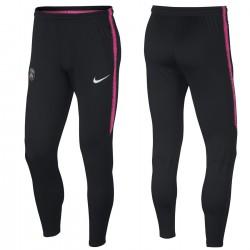 Pantaloni tecnici allenamento PSG Paris Saint Germain 2018/19 - Nike