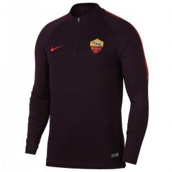 AS Roma Tech Trainingssweat 2018/19 - Nike