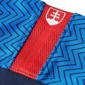 Slovakia Away football shirt 2018/19 - Nike
