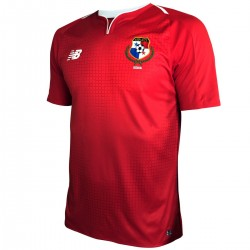 Panama Home football shirt 2018/19 - New Balance