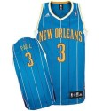 New Orleans Hornets Basketball Trikot-Paul 3