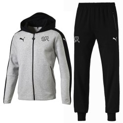Switzerland casual presentation sweat tracksuit 2016/17 - Puma