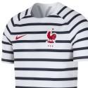 France pre-match training shirt World Cup 2018/19 - Nike