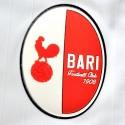 Bari FC Home football shirt 2017/18 - Zeus