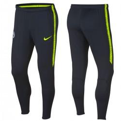 Pantaloni da allenamento Manchester City FC 2018/19 - Nike