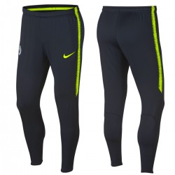 Pantalons d'entrainement Manchester City FC 2018/19 - Nike