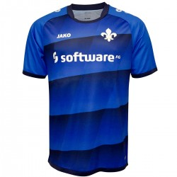 SV Darmstadt 98 Home Football shirt 2016/17 - Jako