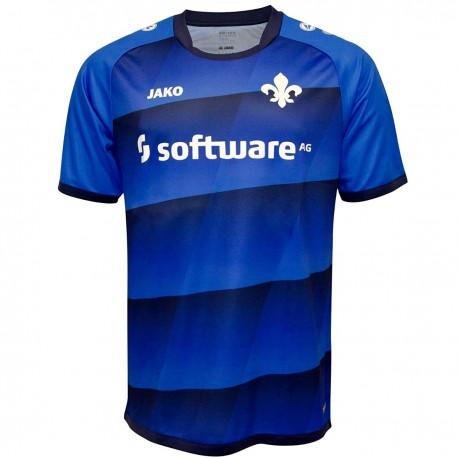 SV Darmstadt 98 Home Football shirt 2016/17 - Jako