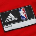 Chicago Bulls Rose 1 basketball jersey - Adidas