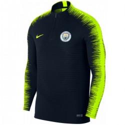 Sudadera tecnica Vaporknit Manchester City FC 2018/19 - Nike
