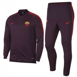 AS Roma presentation tracksuit 2018/19 - Nike