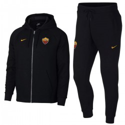 Tuta da rappresentanza jogging/casual AS Roma 2018/19 - Nike
