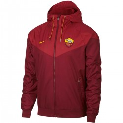 AS Roma training windbreaker 2018/19 - Nike