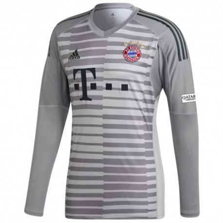 giacca FC Bayern München portiere