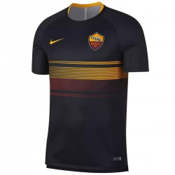 Maillot pre-match d'entrainement AS Roma 2018/19 - Nike
