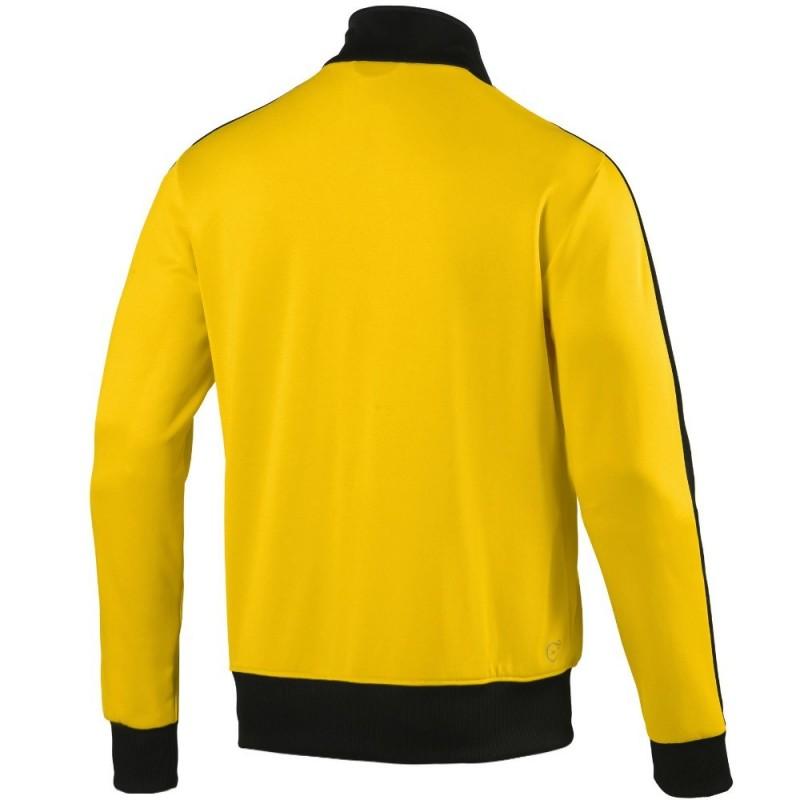 Borussia Dortmund T7 Jacket