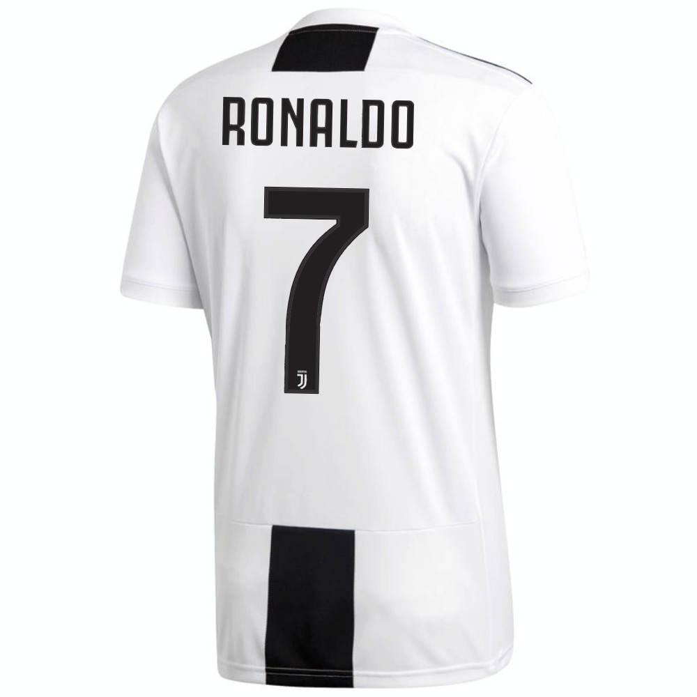 adidas shirt 2018