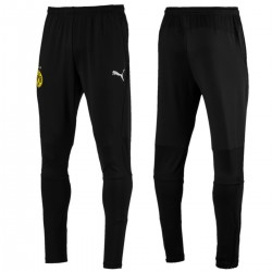BVB Borussia Dortmund training technical pants 2018/19 - Puma