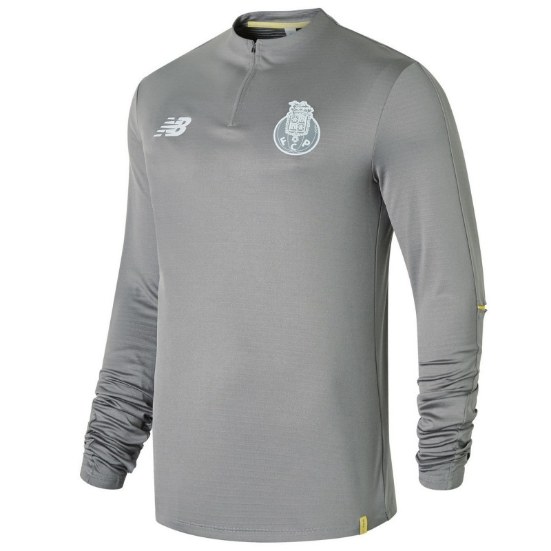 FC Porto Trainingsanzug 201819 kaufen