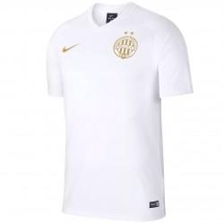 Camiseta de futbol Ferencváros segunda 2018/19 - Nike
