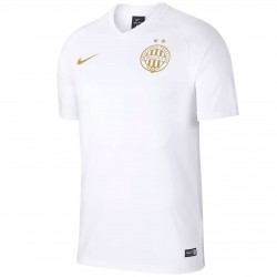 Ferencváros (Hungary) Away football shirt 2018/19 - Nike