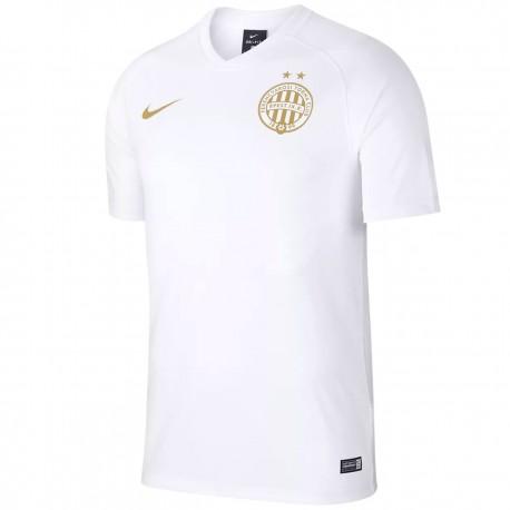 Ferencváros (Hungary) Away football shirt 2018/19 - Nike