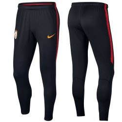 Galatasaray technical training pants 2018/19 - Nike