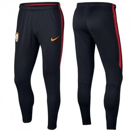 Galatasaray technical training pants 2018/19 - Nike