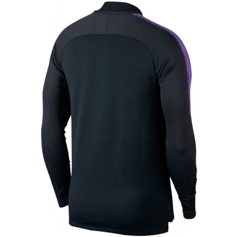 Buy Tottenham Hotspur Training Sweatshirt 2018 19 Nike