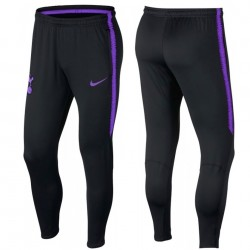 Tottenham Hotspur pantalones de entreno 2018/19 - Nike