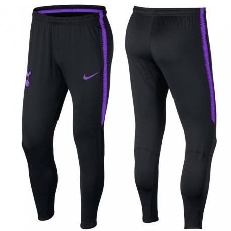 Tottenham Hotspur training technical pants 2018/19 - Nike